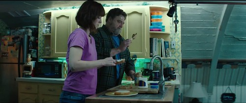 10 Cloverfield Lane - screenshot 10