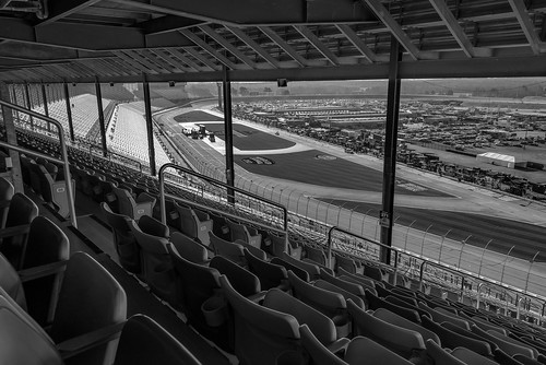 atlanta blackandwhite bw usa monochrome grass metal architecture racetrack fence georgia geotagged blackwhite cool chair pattern shadows unitedstates outdoor seat awesome columns seats nascar column autoracing bleachers hampton pillars blacknwhite ams bnw infield ibeams finishline colonnade grandstand sunnyday handrails startline baw monochromeblackandwhite blackwhitephoto startfinishline atlantamotorspeedway grandstands automobileracing smi speedwaymotorsportsinc hamptongeorgia nascarsprintcupseries nationalassociationforstockcarautoracing hamptonga catchfence foldupseats nascarracetrack february2016 foldsofhonorquiktrip500 geo:lat=3338678445 geo:lon=8431929453 cloverranchmobilehomepark