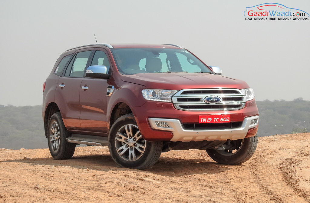 2016 ford endeavour 3.2 review-3