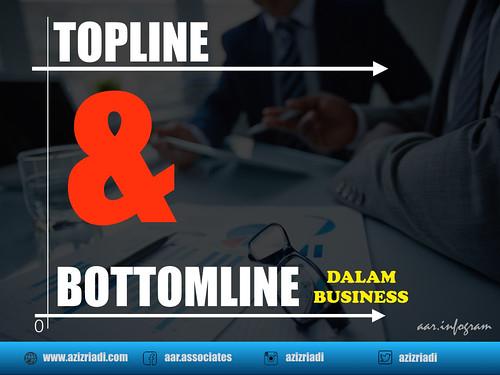 Bottomline.001