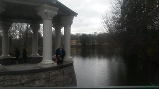 Piedmond Park