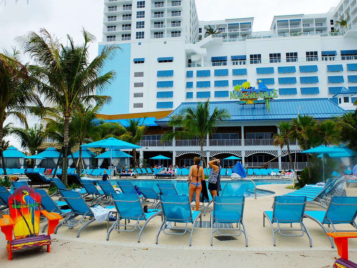 floride-west-palm-beach-(29)