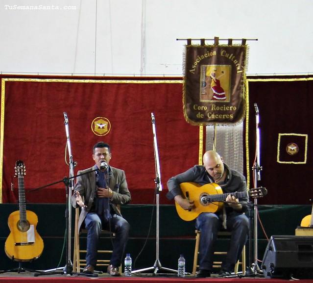 Gala XXX años Banda Humilladero