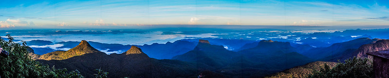 P3312164 Pano Vagamundos 16 Sri Lanka Adams peak