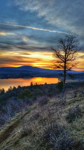 beautiful beauty sunrises klamathfalls klamathlake klamathcounty sunriseoregon