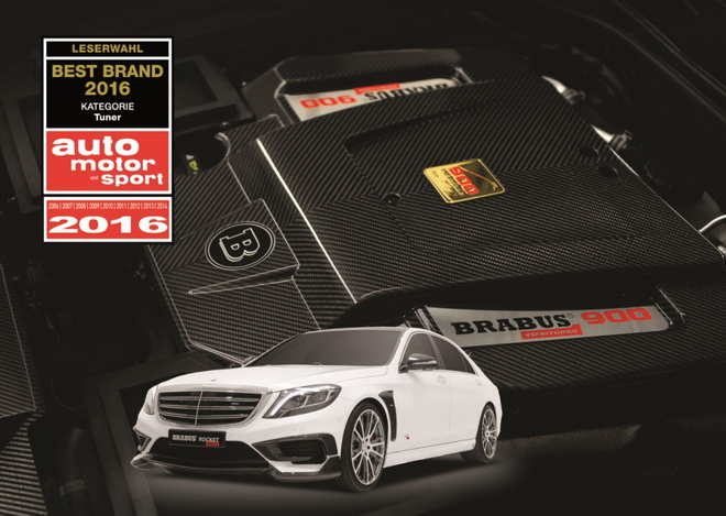 Auto-Motor-Und-Sport-Magazine-Readers-Vote-BRABUS-Best-Tuning-Brand-For-The-Tenth-Time-2