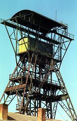 Kaliwerk Neu-Sollstedt 19.09.1993
