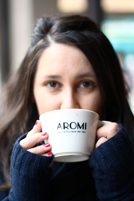 me-aromi-coffee-cup