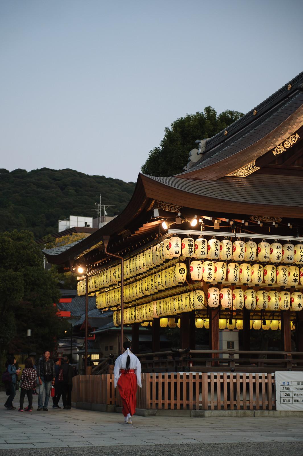 2015VQ@Kyoto-520