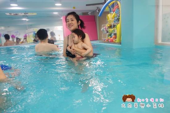 babyiswim水貝比 (14).JPG