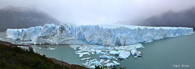 Argentine 2015 - Perito Moreno