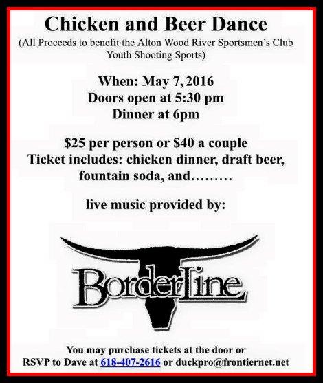 Borderline 5-7-16