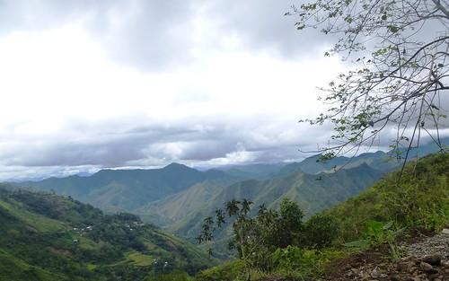 P16-Luzon-Mayoyao-Banaue-route (32)