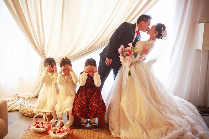 顏氏牧場,後院婚禮,極光婚紗,意大利婚紗,京都婚紗,海外婚禮,草地婚禮,戶外婚禮,婚攝CASA__0089