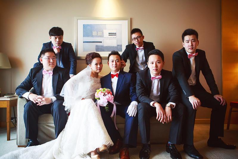 顏氏牧場,後院婚禮,極光婚紗,意大利婚紗,京都婚紗,海外婚禮,草地婚禮,戶外婚禮,婚攝CASA__0055