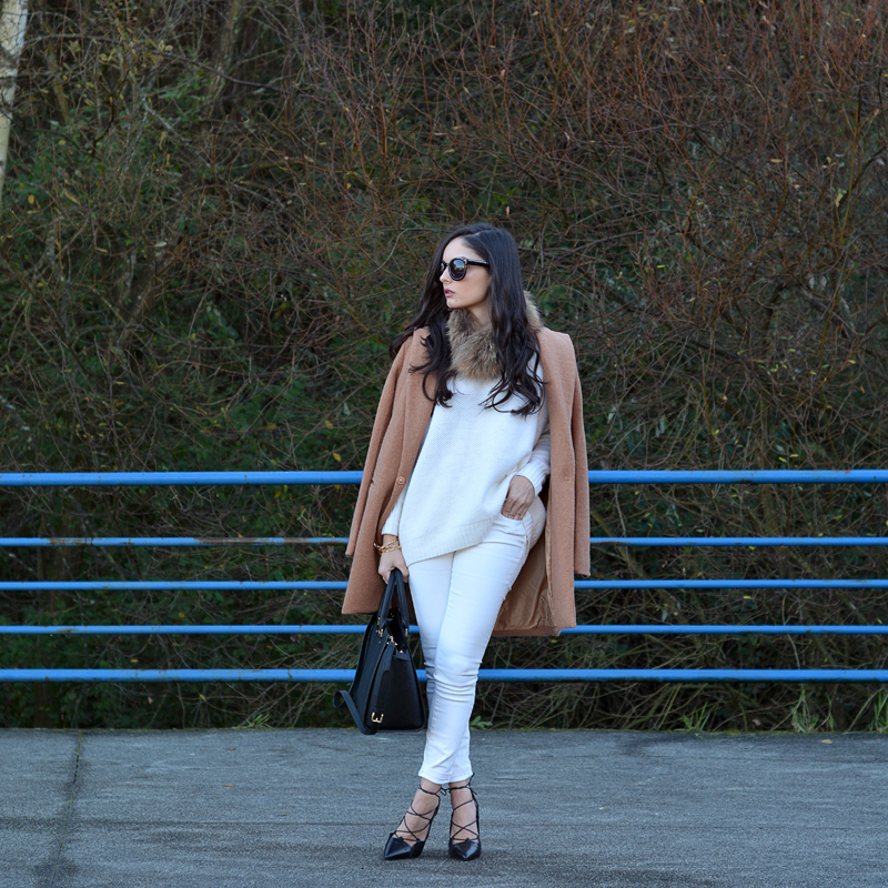 zara_ootd_outfit_chicwish_michael_kors_sheinside_camel_04