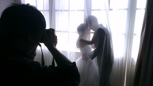 [分享]到台灣拍婚紗必推薦高雄京宴婚紗的八個理由_同事2 (3)
