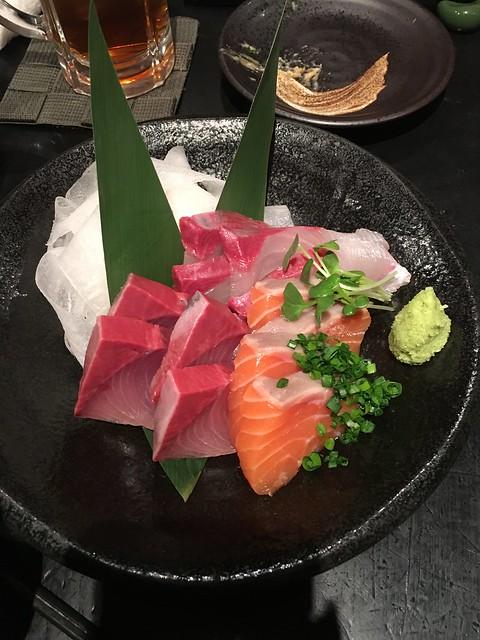 IMG_0387 しゃぶ屋 神楽坂