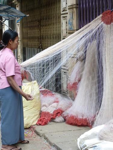 Birmanie-Yangon-Ville (43)