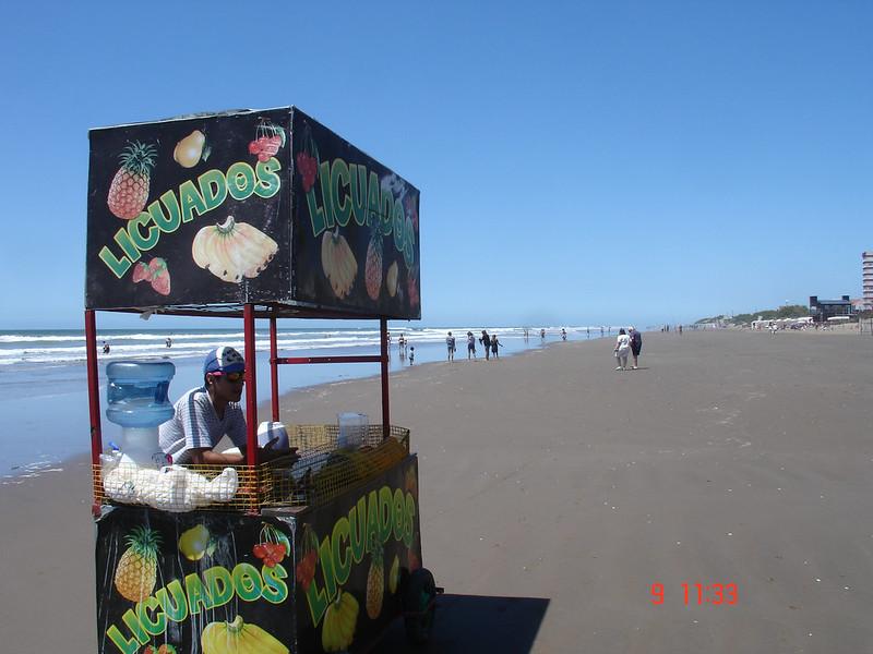 Playa Diciembre 2015-1