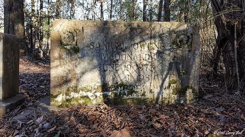cemetery us unitedstates cuba alabama rosser sumtercounty larrybell larebel larebell zionbaptistchurchcemetery