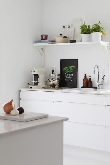 05-cocinas-modernas-totalwhite