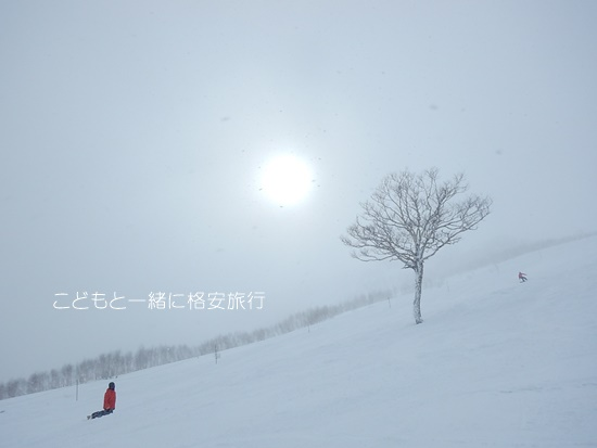nisekoski082