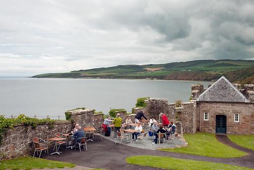 Schotland_0280