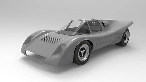 Furia-Lamborghini Assetto Corsa