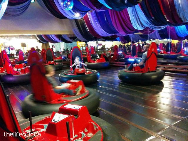 Birthday_BumperCars