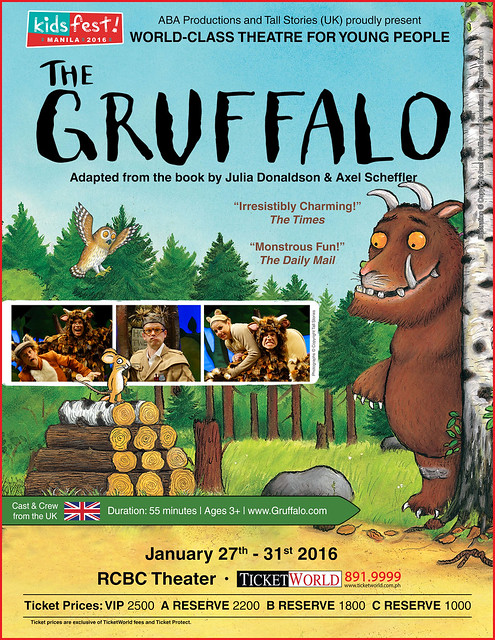 GruMNL_Poster