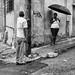 HavanaStreetCorner by bschaefers