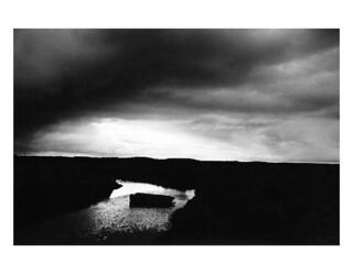 Morston Salt Mashes, Norfolk