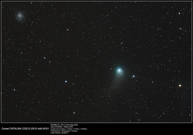 Comet_CATALINA_20160117_EOS760d_Megrez72_5