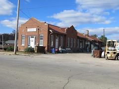 20141108 06 Streator, Illinois