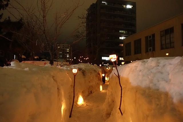 2016小樽雪あかりの路その1_11