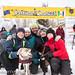 Fri, 02/19/2016 - 09:15 - Yukon Quest 2016 - Julien Schroder