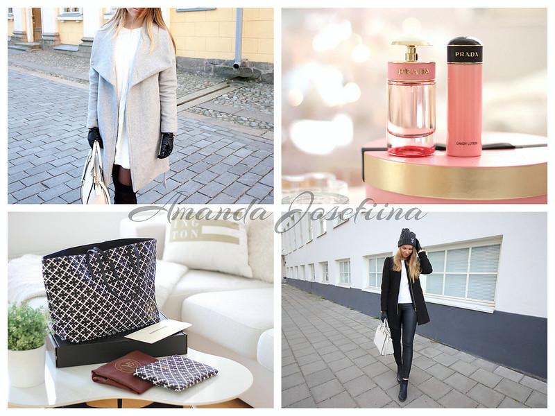 http://amandajosefiina.blogspot.fi