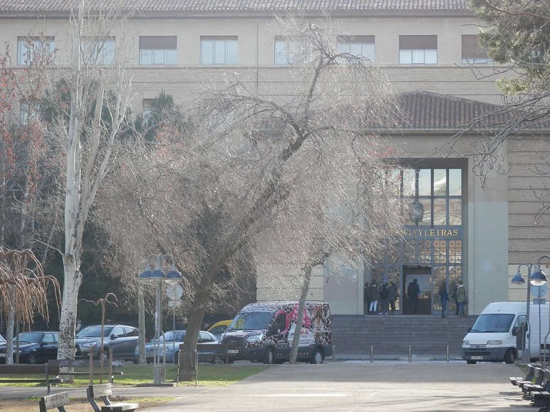 Mi Facultad