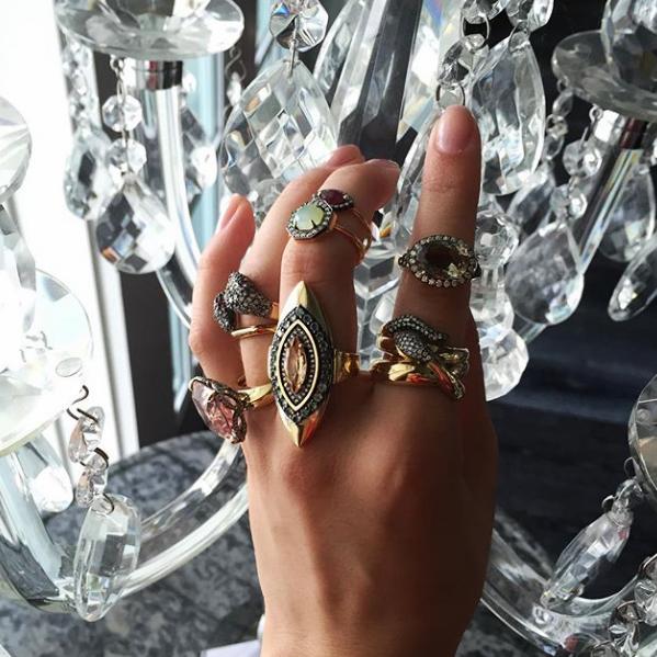 sorellinajewelry
