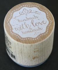 handmade-with-love-stamp-from-artemio_18111202473_o