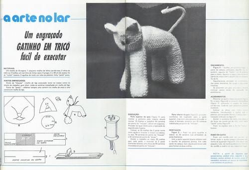 Modas e Bordados, No. 3199, Maio 30 1973 - 16
