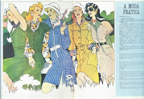 Modas e Bordados, No. 3213, Setembro 5 1973 - 11