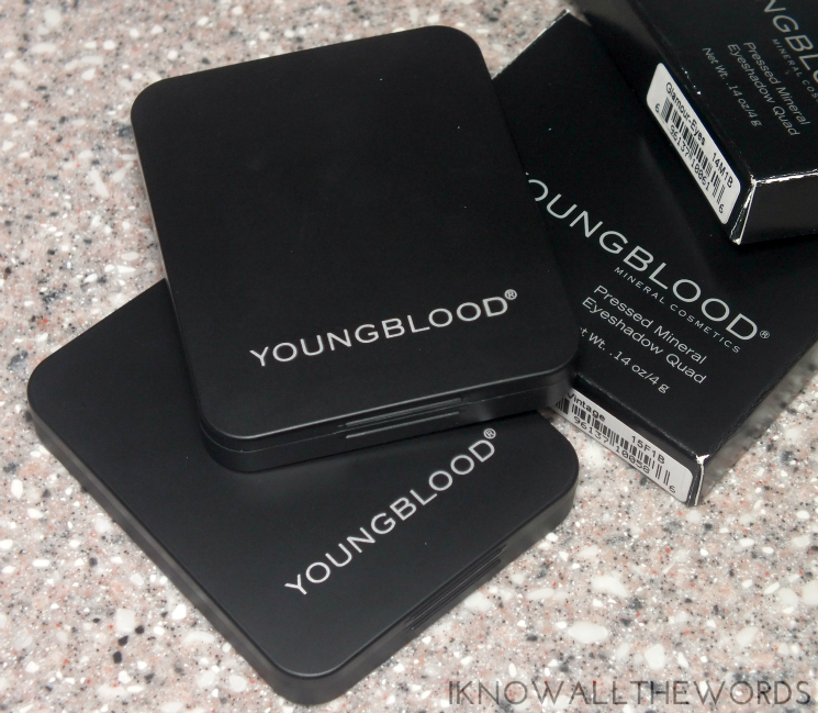 youngblood mineral eyeshadow quads vintage and glamour-eyes (6)