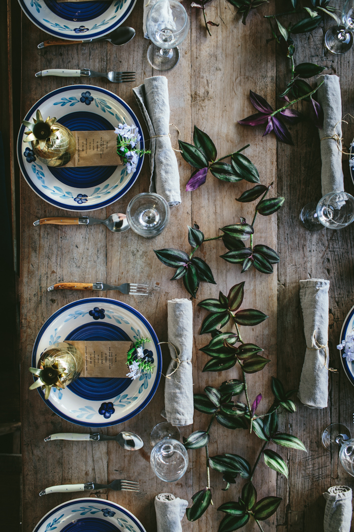 First We Eat Photography Workshops by Eva Kosmas Flores | Adventures in Cooking