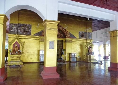 M16-Hsipaw-Temple Mahamyatmuni (3)