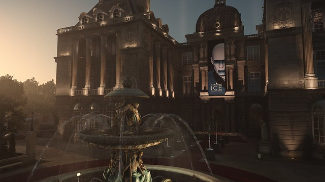 HITMAN__Paris_Screenshot_06