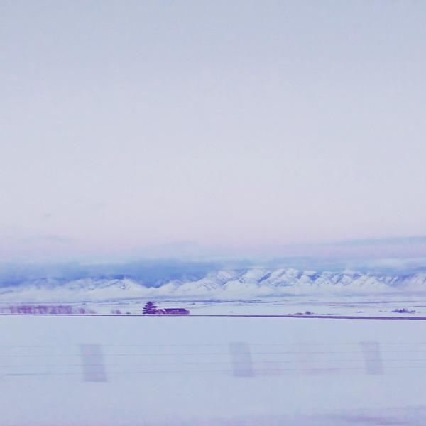 Insta_Utah