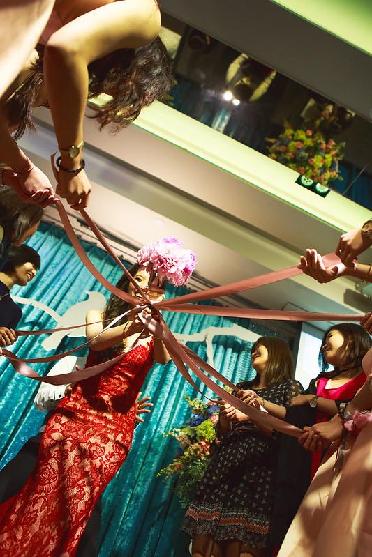 顏氏牧場,後院婚禮,極光婚紗,海外婚紗,京都婚紗,海外婚禮,草地婚禮,戶外婚禮,旋轉木馬_0203