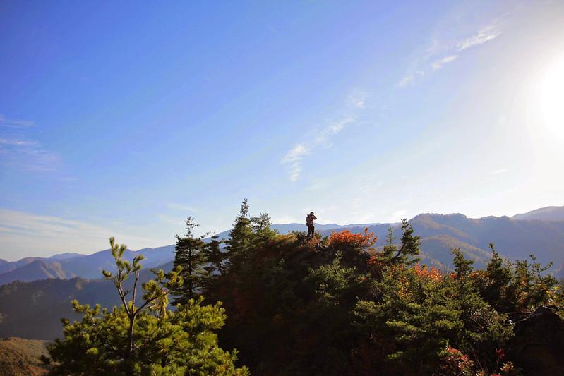 20141018-平ヶ岳-0153.jpg